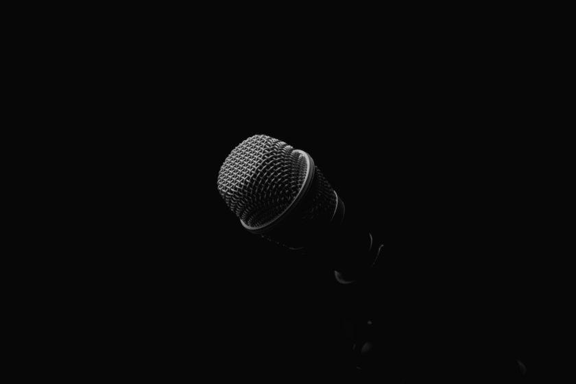 Der Comedy-Newsletter von Setup/Punchline: News über Stand-up, Comedy und Kabarett