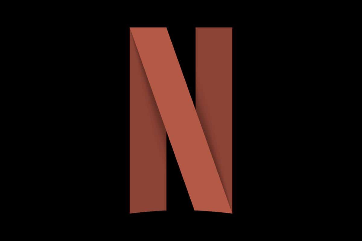 Der Streamingdienst Netflix veranstaltet ein eigenes Comedy-Festival in Los Angeles