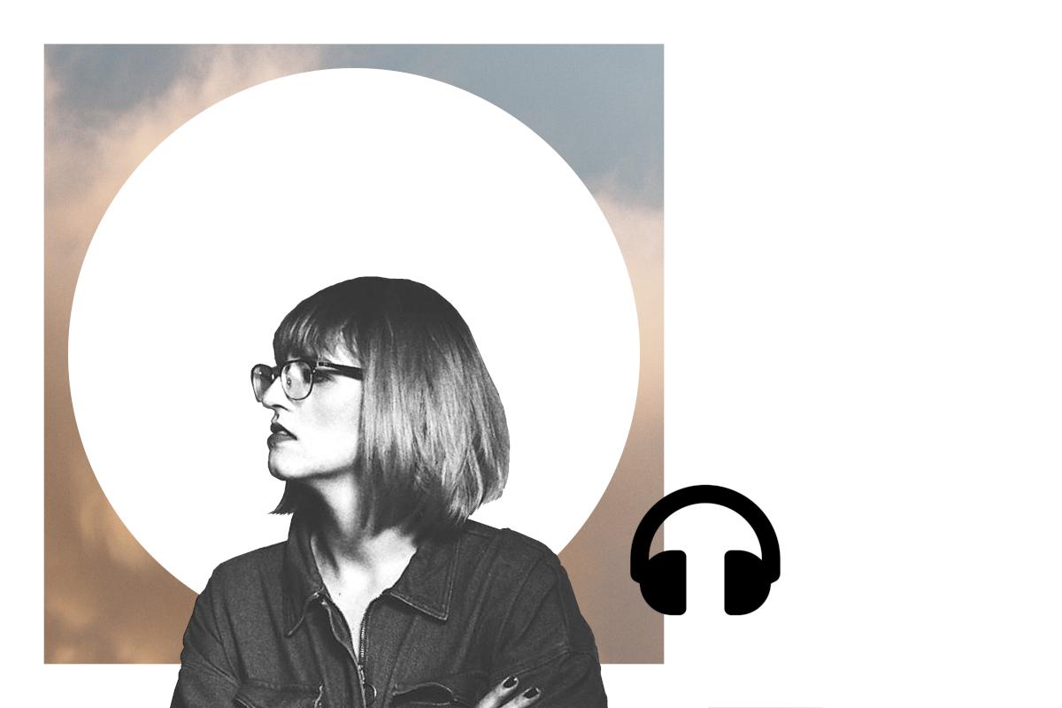 SP-Podcast #09: Vanessa Willi und die Kunst des Roastens