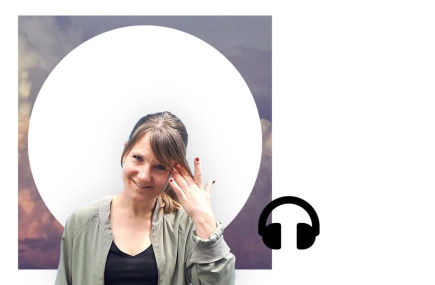 SP-Podcast #19: Doro Fesel und das Baby-Dickpic